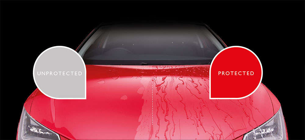 paintwork-protection-banner.png